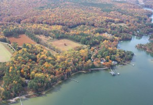 This absolutely stunning property represents a rare buying opportunity in the Chesapeake Bay Region of Virginia.