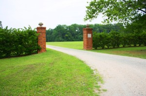 15 front gates low res