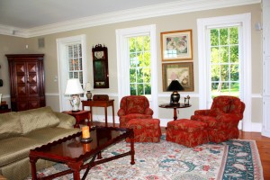 27c family room low res - Copy