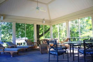 29 screened porch low res - Copy
