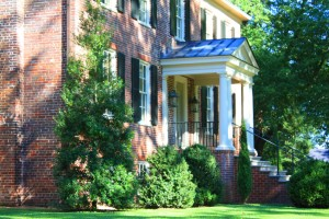 3 massive front portico must see to appreciate size low res