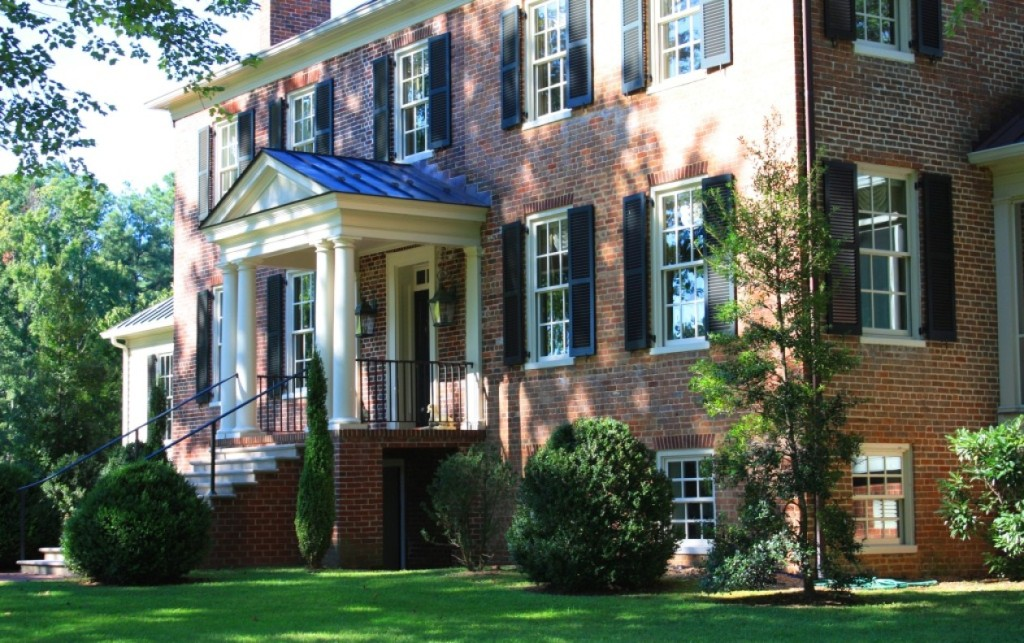 cropped-2-front-portico-low-res.jpg