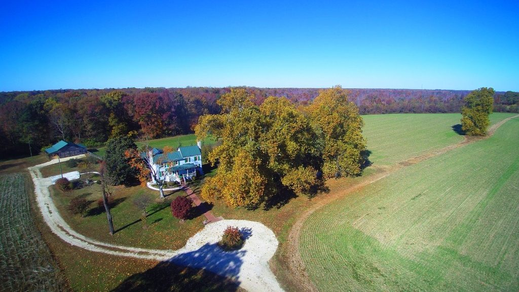 front-porch-view-showing-barn-one-of-the-best-low-res