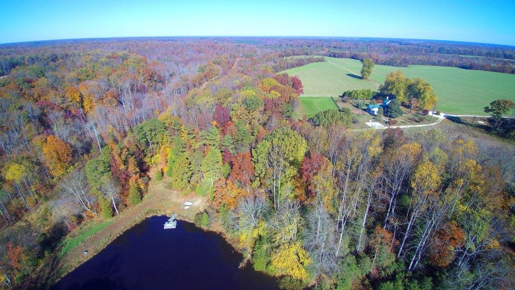 house-and-pond-aerial-one-of-best-low-res